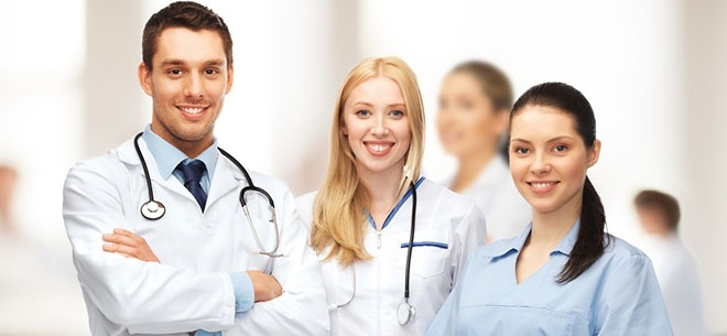 Интернист сайт для врачей гастроэнтерологов